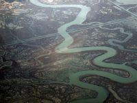 lagunenfluss